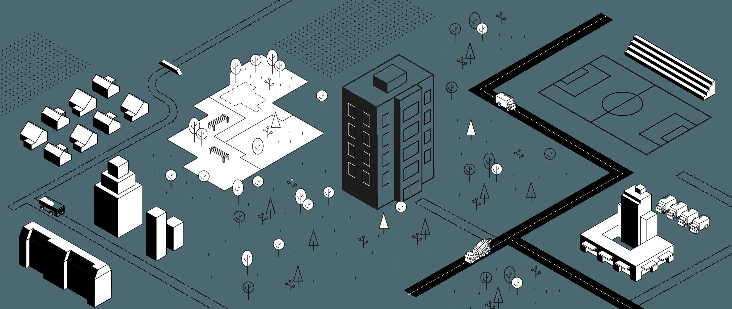 Artboard 1 copy 5@2x-8